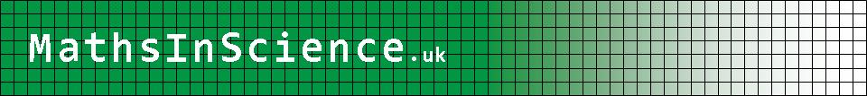 MathsInScience.uk